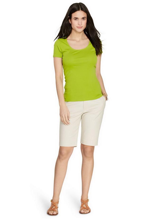 4265c75eddc Зеленые весенне-летние оттенки Зеленые весенне-летние цвета - оттенок лайм  ...