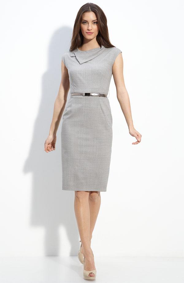 0ff07ea5253 Базовый гардероб. Минимум одежды для максимума вариаций