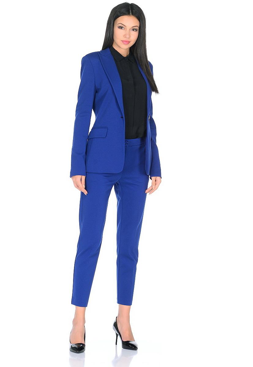 813b74e8947 ... Hugo Консервативный деловой костюм Профессиональный деловой костюм Mango  Женственный деловой костюм Женственный деловой костюм Mango Женственный  деловой ...