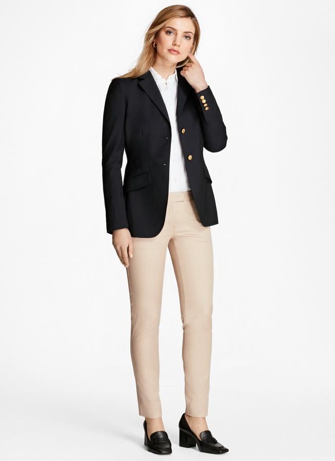 5ac0b4f6b66 ... Mango Женственный деловой костюм Pinko Профессиональный деловой костюм.  Цвета верха и низа различаются Женственный брючный костюм. Консервативный  ...
