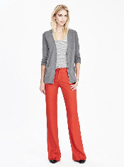 red_color_fashion_8