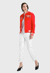 red_color_fashion_18