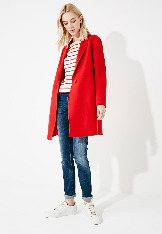 red_color_fashion_13