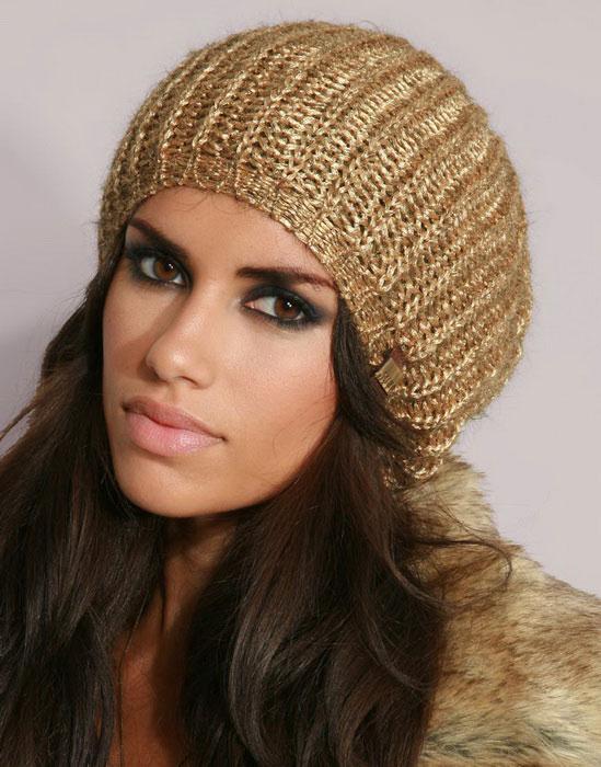 Шапки 2012 2013 модные вязаные шапки 2012 2013