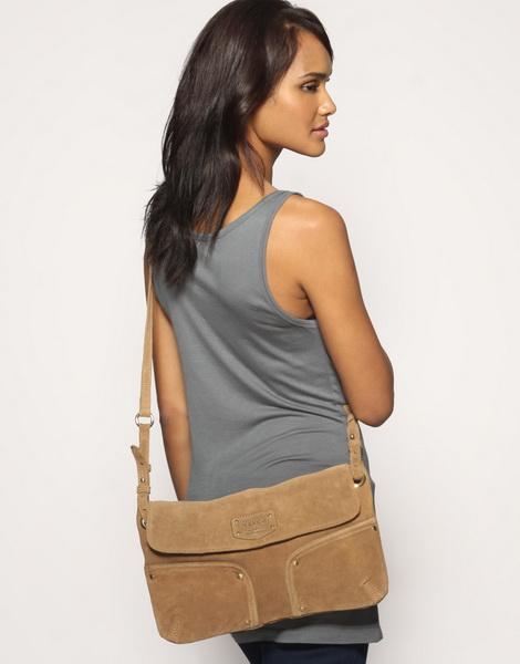 Balina сумки оптом: bon bon сумки.