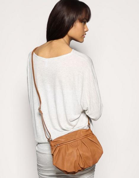 джинсовые сумки фото