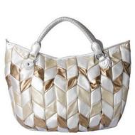 Tosca Blu-итальянская марка женской обуви,аксессуаров и сумок.