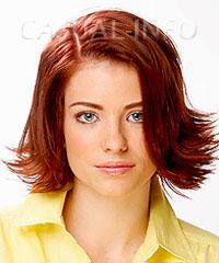 женские стрижки боб каре фото. стрижка боб женские стрижки боб каре фото.