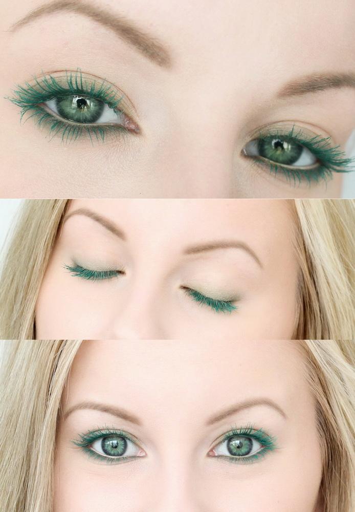 Серые глаза серый цвет под разным освещением может превращаться в голубой или зеленый