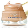 Age Re-Perfect L`Oreal Casual