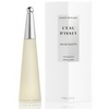 L`Eau d`Issey Issey Miyake 1992 год
