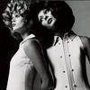 Vogue, Италия, 1970 год
