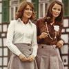 Мода 1970-х