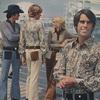 Мужская мода 1970-х