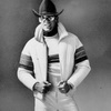 Мужская мода 1970-е