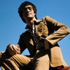 Мужская мода 1970-х. Актер Брюс Ли