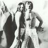 Стиль унисекс, 1970-е