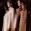 Журнал Vogue, Италия, 1970 год