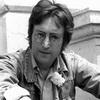 Джон Леннон. Джинсовая мода 1970-х