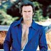 Клинт Иствуд. Джинсовая мода 1970-х