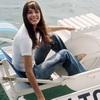 Джейн Биркин. Джинсовая мода 1970-х