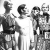 Журнал Vogue, Париж, 1970 год