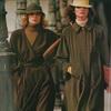 Женская мода. Журнал Vogue Италия 1974 год