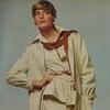 Женская мода. Журнал Vogue США 1974 год