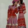Стиль 1970-х годов