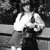 Джейн Фонда. Мода 1970-х