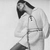 Журнал Vogue США, 1970 год