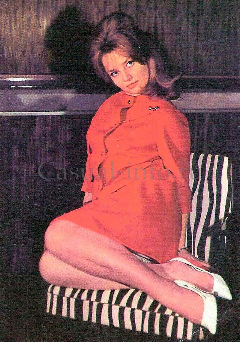 Наталья кустинская голая порно фото молодая34