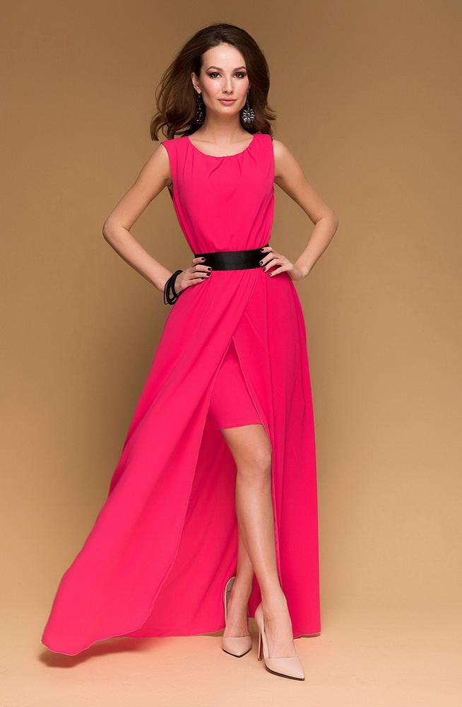 Платья на выпускной купить в интернет
