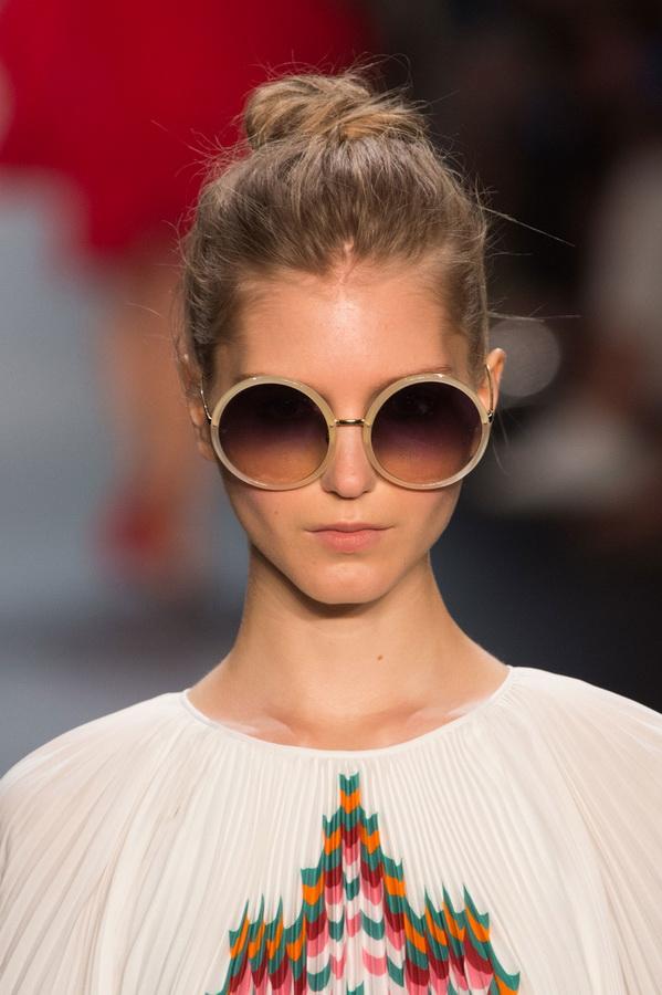 Солнцезащитные очки minima купить