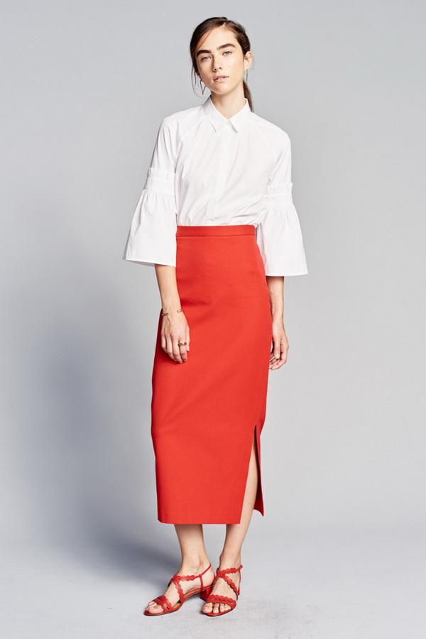 Модные дизайнеру одежды 2017
