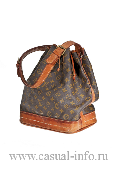 Louis Vuitton сумка Noe
